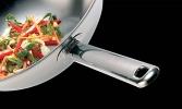 Serie Apollo, bewährt in der Gastronomie