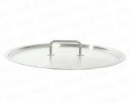 Deckel für Paella-Pfanne 46 cm