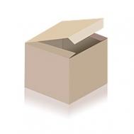 Pfannkuchenpfanne - Ecoglide - Duraslide Ultra 24 cm