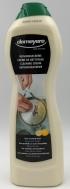 Reinigungscreme für Demeyere Kochgeschirr