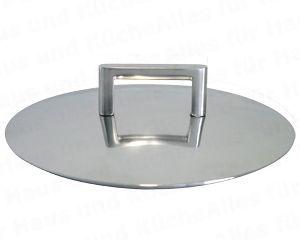 Deckel Design John Pawson 16 cm